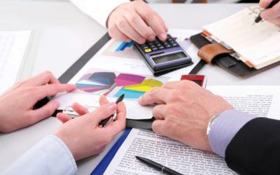 Ayudas para la creación y consolidación empresarial