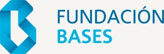 Colaborando con la IV convocatoria de Fundación Bases