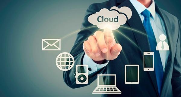Ayudas a PYMES para la implantación de Soluciones Cloud