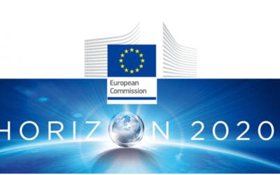 Horizonte 2020: ¿Qué enfoque adoptar para su proyecto?