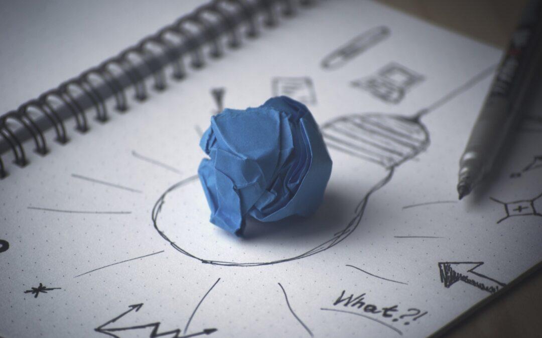 Design Thinking para repensar la educación